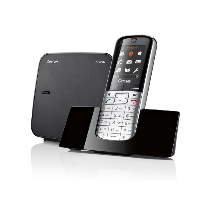 mobiltelefon tilslutning til hjemmetelefon dating scan salford