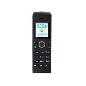RTX Dual Phone 4088 skype telefon ekstra håndsæt   4088 Dualphone