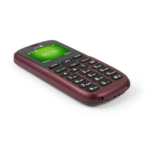 mobil uden abonnement