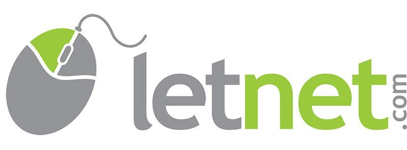 letnet logo small